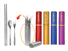 Household / Kitchenware Products