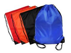 Sling Bags / Drawstring bag