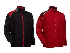 Jackets/Windbreakers/Raincoats & Ponchos