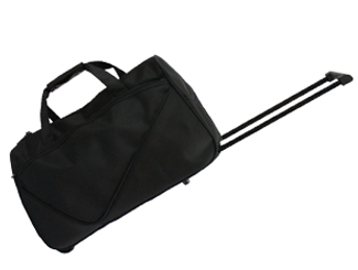 Travel Bags / Luggages